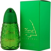 Men - PINO SILVESTRE EDT SPRAY 4.2 OZ