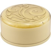 Women - EMERAUDE DUSTING POWDER 4 OZ