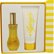 Women - GIORGIO EDT SPRAY 3 OZ & BODY LOTION 6.8 OZ
