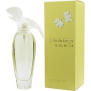 Women - L'AIR DU TEMPS EDT SPRAY 1 OZ