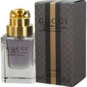 Men - GUCCI MADE TO MEASURE EDT SPRAY 1.6 OZ