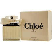 Women - CHLOE NEW EDT SPRAY 2.5 OZ