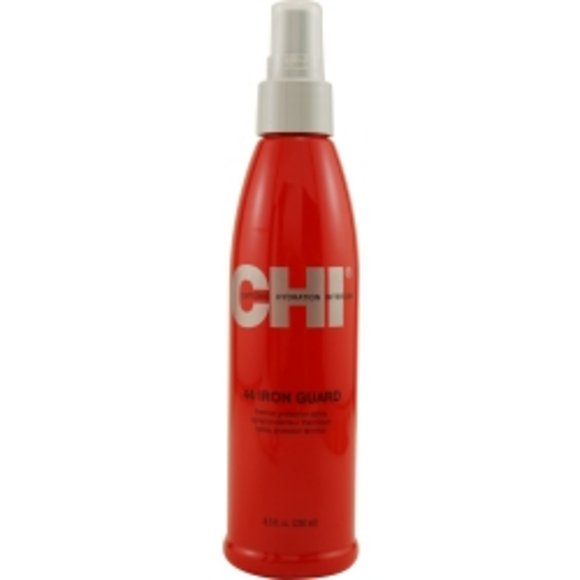 Chi Women Chi 44 Iron Guard Thermal Protecting Spray 8.5 Oz - $16.99