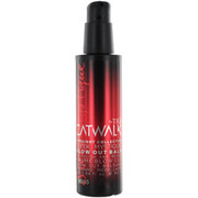 Women - CATWALK SLEEK MYSTIQUE BLOW OUT BALM 3.04 OZ