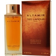 Men - ALTAMIR EDT SPRAY 4.2 OZ