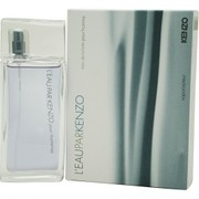 Men - L'EAU PAR KENZO EDT SPRAY 1.7 OZ