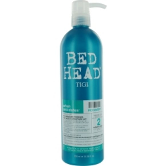 Tigi Women Bed Head Recovery Conditioner 25.36 Oz - $27.99