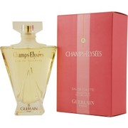 Women - CHAMPS ELYSEES EDT SPRAY 1 OZ