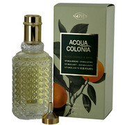 Women - 4711 ACQUA COLONIA BLOOD ORANGE & BASIL EAU DE COLOGNE SPRAY 1.7 OZ