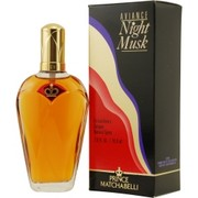 Women - AVIANCE NIGHT MUSK COLOGNE SPRAY 2.6 OZ