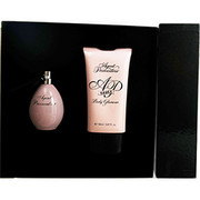 Women - AGENT PROVOCATEUR EAU DE PARFUM SPRAY 1.7 OZ & BODY GLAMOUR 5 OZ