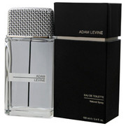 Men - ADAM LEVINE EDT SPRAY 3.4 OZ