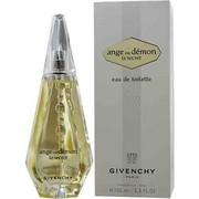 Women - ANGE OU DEMON LE SECRET EDT SPRAY 3.4 OZ (NEW PACKAGING)