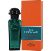 Men - HERMES D'ORANGE VERT EAU DE COLOGNE REFILLABLE SPRAY 1.6 OZ