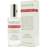 Women - DEMETER SEX ON THE BEACH COLOGNE SPRAY 4 OZ