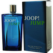 Men - JOOP! JUMP EDT SPRAY 6.7 OZ