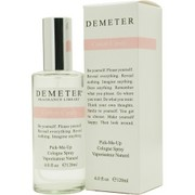 Women - DEMETER COTTON CANDY COLOGNE SPRAY 4 OZ