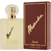 Women - ALEXANDRA DE MARKOFF COLOGNE SPRAY 1.7 OZ