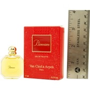 Women - BIRMANE EDT .2 OZ MINI