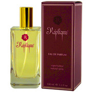 Women - REPLIQUE EAU DE PARFUM SPRAY 3.4 OZ (NEW PACKAGING)