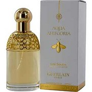 Women - AQUA ALLEGORIA LYS SOLEIA EDT SPRAY 2.5 OZ