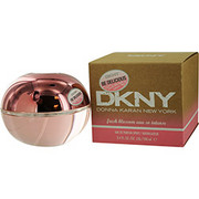 Women - DKNY BE DELICIOUS FRESH BLOSSOM EAU SO INTENSE EAU DE PARFUM SPRAY 3.4 OZ
