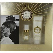 Women - FAITH HILL SOUL 2 SOUL EDT SPRAY .5 OZ & BODY LOTION 2.5 OZ