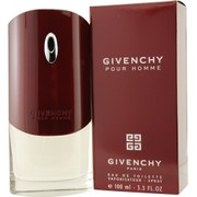 Men - GIVENCHY EDT SPRAY 3.3 OZ