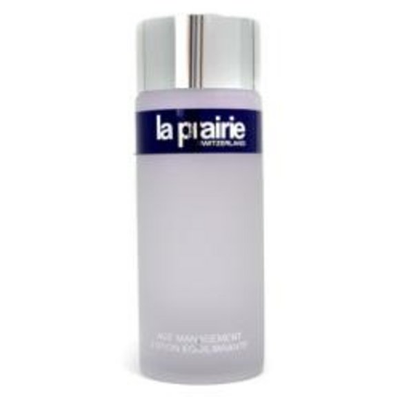 La Prairie Clothing & Accessories