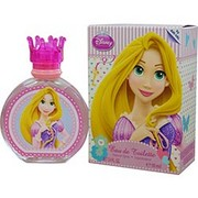 Disney - TANGLED RAPUNZEL EDT SPRAY 3.4 OZ
