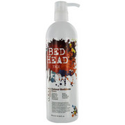 Women - BED HEAD COLOUR COMBAT COLOUR GODDESS SHAMPOO 25.36 OZ