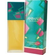 Women - ANIMALE EAU DE PARFUM SPRAY 3.4 OZ