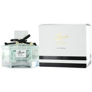 Women - GUCCI FLORA EAU FRAICHE EDT SPRAY 2.5 OZ