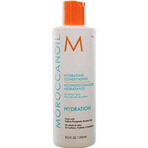 Moroccanoil Women Moroccanoil Hydrating Conditioner 8 Oz - $31.99
