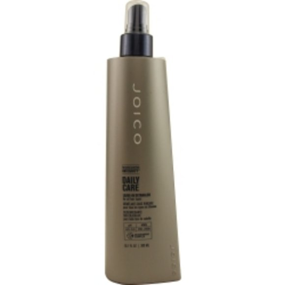 Joico Women Joico K-Pak Reconstruct Leave-In Protectant 8.5 Oz - $16.99