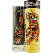 Men - ED HARDY EDT SPRAY 3.4 OZ