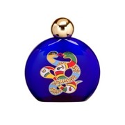 Women - NIKI DE SAINT PHALLE BODY LOTION 3.4 OZ