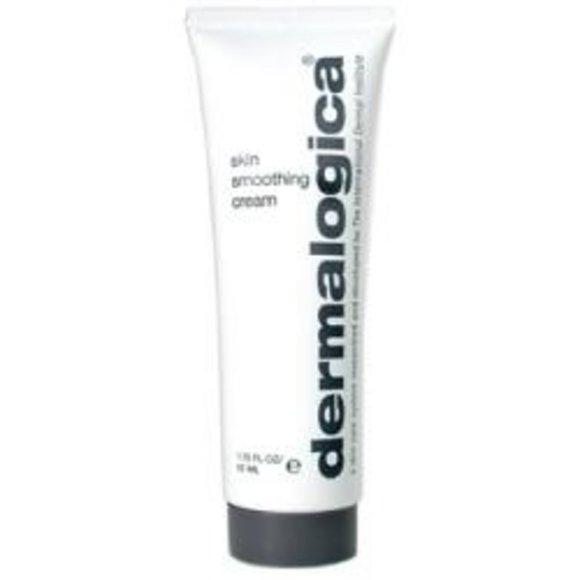 Dermalogica Women Dermalogica Dermalogica Skin Smoothing