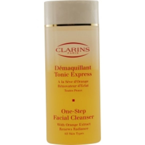Clarins Women Clarins One Step Facial Cleanser--200Ml/6.7Oz - $35.99