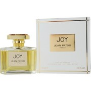 Women - JOY EAU DE PARFUM SPRAY 2.5 OZ
