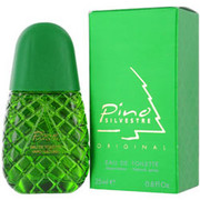 Men - PINO SILVESTRE EDT SPRAY .85 OZ