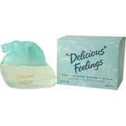 Gale Hayman - DELICIOUS FEELINGS EDT SPRAY 3.3 OZ