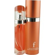 Women - PERRY ELLIS F EAU DE PARFUM SPRAY 3.4 OZ