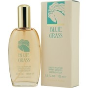 Women - BLUE GRASS EAU DE PARFUM SPRAY 3.3 OZ