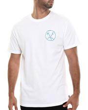 Shirts - Blahhh Tee