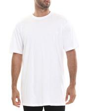 Men - HUF 3-Pack Blank Tees