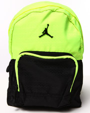 Boys - 365 MINI ELITE BACKPACK