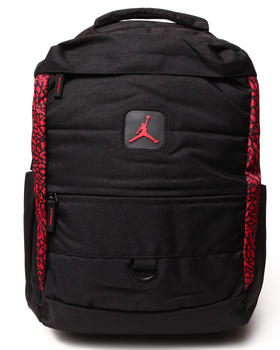 Air Jordan - ELE-VATION BACKPACK