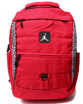 Air Jordan - ELE-VATION BACKPACK