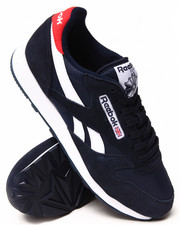 Men - Classic Sport Sneakers